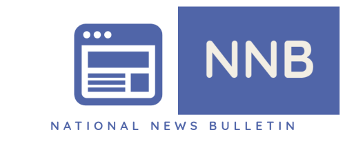 National News Bulletin