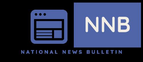 National News Bulletin